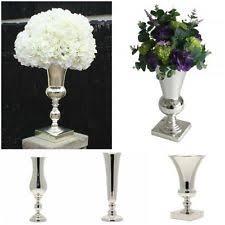 Lily Vases Wholesale Uk Conical Vase Ebay