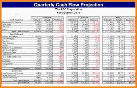 Flow Excel Template Flow Excel Template