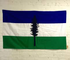 Timbers Flag Store U2014 Cascadianow