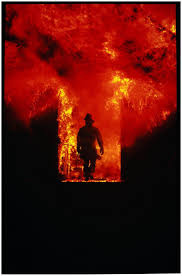 Wildfire Near Markleeville Ca by 2016 Best Firefighter Images On Pinterest Fire Dept Fire