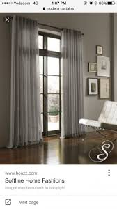 unusual draperies curtain unusual ready made linens photo inspirations blinds uk