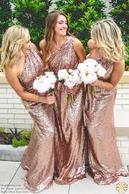 the 25 best rose gold sequin dress ideas on pinterest rose gold