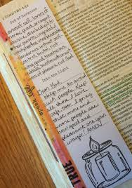 journaling the bible the grace to create and play in god u0027s holy
