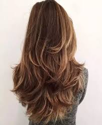 which is the best hair and beauty salon in surat quora