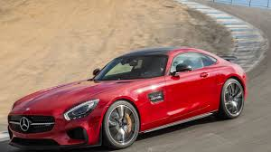 fastest mercedes amg the 10 fastest mercedes models of all fastest mercedes