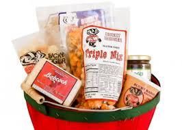 wisconsin gift baskets gift baskets fresh market