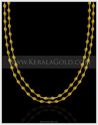 avilmala traditional gold ornaments of kerala