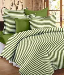 Cotton Single Bed Sheets Online India Story Home Beautiful Printed Cotton 4 Single Bed Sheets With 4