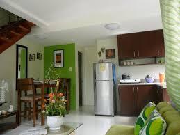 Beautiful Small House Interior Design Ideas Philippines