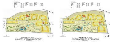 map of oregon springs central oregon vacation homes caldera springs architectural