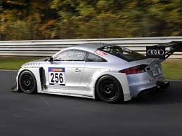 audi racing racing version of audi tt rs now available for ordering european