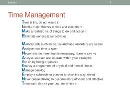 gallery time management exercises and worksheets best games