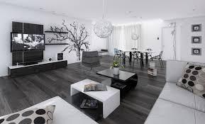 Esszimmer Deko Vintage Sie Ihre Wohnzimmer Auf Einem Budget Teil 2 Und Luxus Wohnzimmer