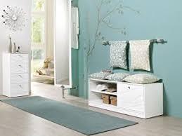 aménagement chambre bébé feng shui tendance déco une disposition de meubles feng shui par