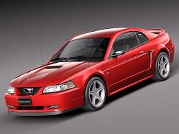 2004 mustang models car sport coupe