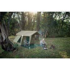 tents u0026 shelters hiking u0026 camping gear the home depot