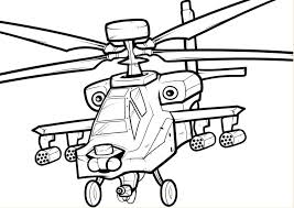 airplane coloring pages printable free download free coloring