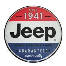 jeep decor ebay