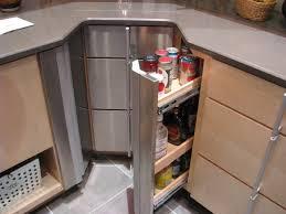 kitchen cabinet modern building a corner kitchen cabinet groovik