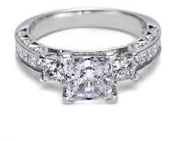 women s engagement rings engagement rings