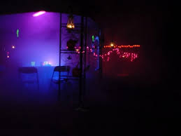 Halloween Fog Machine 59 Best Homecoming Seniors Images On Pinterest Photography Ideas