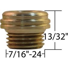 American Standard Heritage Faucet American Standard Aqua Seal Faucet Seat Az Partsmaster