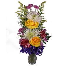 mixed flowers arrangement 2 u2013 roel flowers
