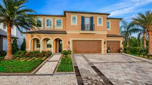 100 home design center south florida new homes for sale in