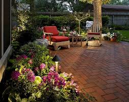Patio Backyard Ideas 46 Best Patio Images On Pinterest Backyard Ideas Patios And