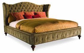 bedroom elegant upholstered headboards decoration for your beds
