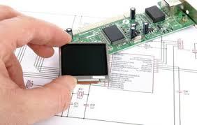 bureau etude electronique bureau d étude électronique conception de carte électronique