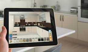 Free Home Interior Design App Enchanting Best Kitchen Design App With Home Interior Design Ideas
