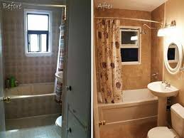 bathroom remodeling ideas before and after remodeling ideas before and after best 25 before after home ideas
