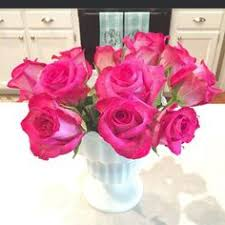 how much are a dozen roses kroger roses flowers flowers