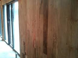 timber spring lodge barn wood wall paneling how to paint wood