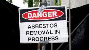 asbestos investigation underway at nassau coliseum nbc new york
