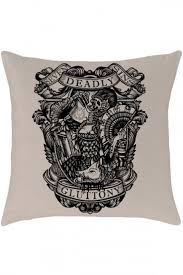 Home Decor Blogs Canada by Remarkable Gothic Home Decor Soluweb Co Living Room Delectable