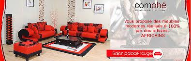 ventes uniques canapes canape cuir vente unique fresh ohé ventes de meubles canapés lits