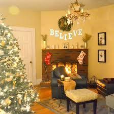 home for the holidays u2013 with holly u0026 craig