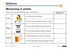 ma21impe e2 w measuring in metric 592x838 jpg
