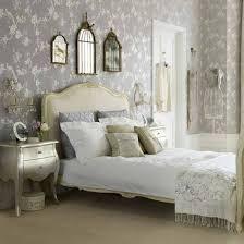 chic bedroom designs of well attractive chic bedroom ideas decor