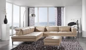 Deco Salon Gris Et Taupe by Indogate Com Vente Salon Moderne Alger
