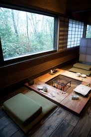 best 20 zen japanese restaurant ideas on pinterest sushi bar