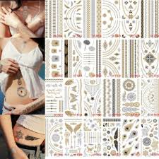 cheap tattoo sticker find tattoo sticker deals on line at alibaba com