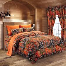 Rustic Bedding Sets Clearance Country Western Bedding Sets Bedroom Floral Bedding Black Bedding