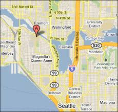 seattle map location upcoming events nwsabr meeting seattle wa
