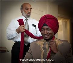 indian wedding photography bay area wedding documentary san francisco indian wedding photographer and