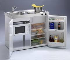 mini cuisine pour studio mini cuisine compacte cheap product name product name product name