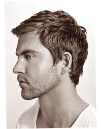 good haircuts for men latest 2016 ellecrafts