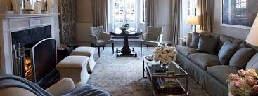 luxury apartments nyc manhattan luxury suites the lowell